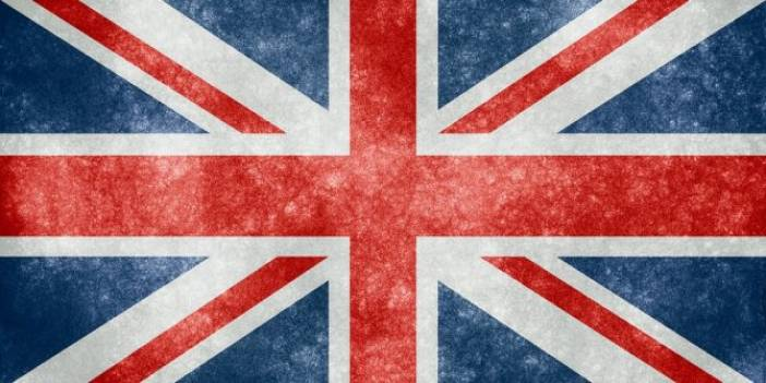İngiltere'de Erken Genel Seçim Sonucu Belli Oldu