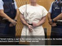 Katil, Avukatı Azletti