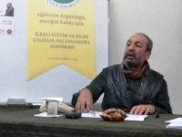 Abdullah Aysu: 5553 sayılı Kanunla Yerli Tohum Satışı Yasaklandı
