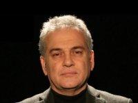 Mustafa Öztürk'ten Yeni Karar