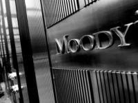 Moody's, Türkiye için Büyüme Beklentisini Yükseltti