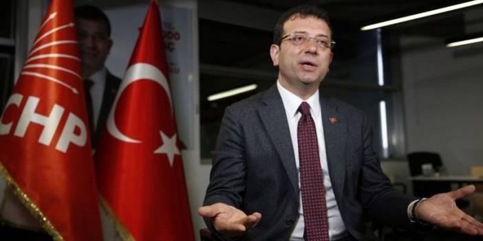 """""""Ekrem İmamoğlu'nun Amelde Mezhebi Turgut Özal """""""