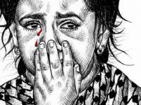 Gazze'de Bomba Türkiye'de Havai Fişek