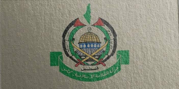 Hamas'tan Siyonist Rejime Uyarı