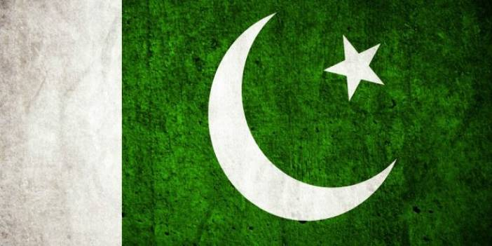 Pakistan Norveç'te Kur'an-ı Kerim'in Yakılmasını Kınadı