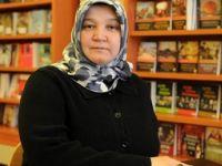 """""""Müslüman Kadın Feminist Olabilir mi"""" ?"""
