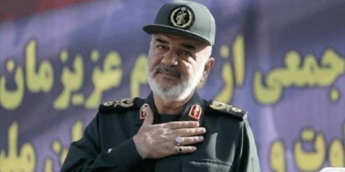 İran İslam Devrimi, Bir Bilinç Devrimidir