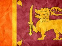 Sri Lanka'da Müslümanlara Ait Dükkanlara ve Araçlara Saldırı Düzenlendi