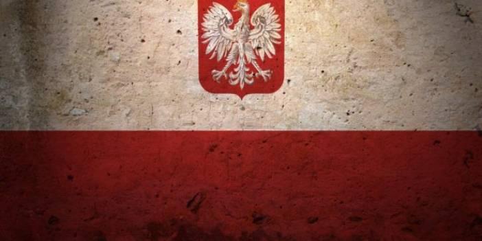 Polonya'dan İstanbul Sözleşmesi  Hamlesi