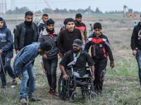 Siyonistler Soruşturmayı Kapattı; Delil Yetersizliği