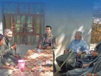 PKK'dan CHP'ye Yeni Ültimatom
