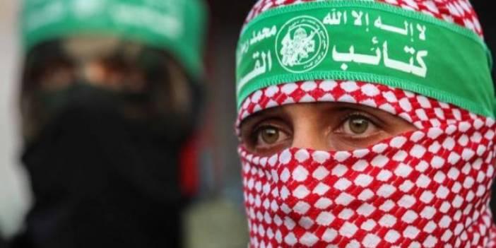 """Askerlerin Hâlâ Gazze'de"""