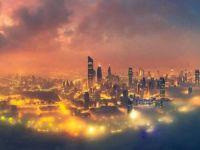 Kuveyt: Körfez Krizi Mazide Kalacak!