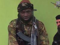 Nijerya'da Boko Haram Irak'ta DEAŞ Saldırısı