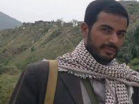 Yemen'de Suikast