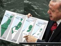 Erdoğan: Birleşmiş Milletler Ne İşe Yarıyor?