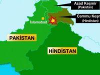 Keşmir'de 13 Bin Genç Kayıp