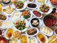 """""""Türkiye'de Yılda 214 Milyar Liralık Gıda İsraf Ediliyor"""""""
