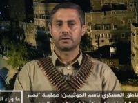 Yemen Direnişinden Suud'a Uyarı