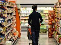 Hesaplanan Enflasyon ile Hisedilen Eflasyon Farkı