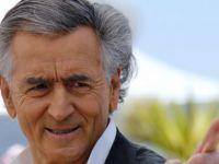 Arap Baharı'nın 'Kara Kutu'su Siyonist Levy'den İtiraf