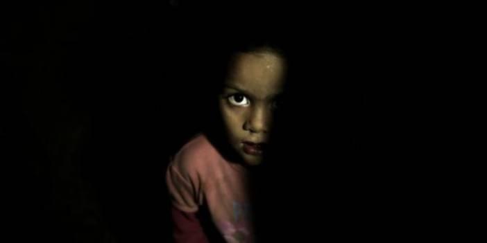 Yemen'de 11 Dakikada Bir Çocuk Ölüyor