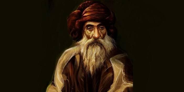 Şehid Seyyid Rıza