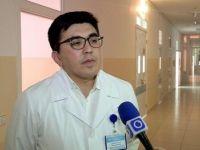 İşgal Rejmi Orta Asya'da