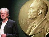 Sırpları Savunan Yazara Nobel Ödülü!