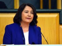 HDP Milletvekili İslam'a Dil Uzattı