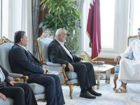 Katar'dan Gazze'ye Dev Yardım