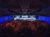 Katar'daki  Doha Forumu'nu Siyonistler  Finanse Etti
