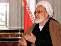 İranlı Muhalif Lider Mehdi Kerrubi'nin Oğlu Gözaltına Alındı