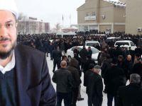 Bitlisli Kanaat Önderi Silahlı Saldırıda Hayatını Kaybetti