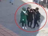 Başörtülü Kızlara Saldırı Davasında Skandal Savunma