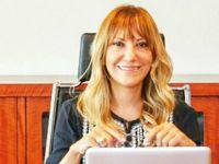 Meltem Şişli'nin 9 yıl Hapis Cezası İstendi