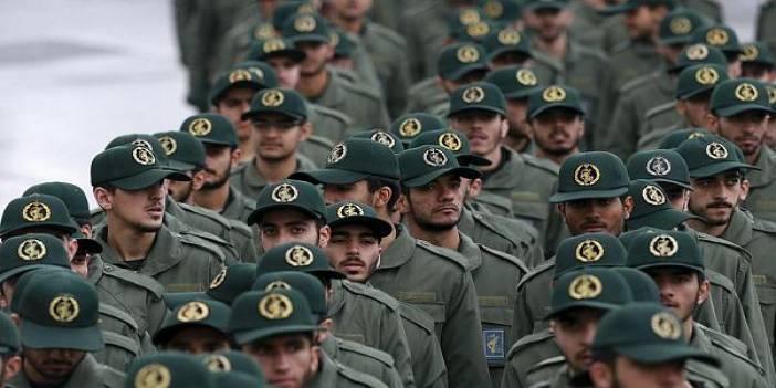 İran'ın Önünde Hangi Seçenekler Var ?