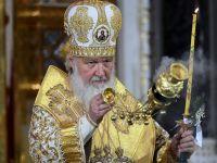 Patrik Kirill Haksız mı?