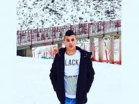 İşgal Rejimi Filistinli Genci Şehid Etti