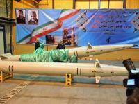 Siyonist İsrail Rejiminden İran İtirafı