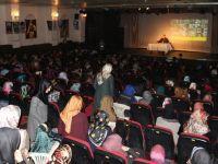 Bursa'da Şehitler Gecesi Düzenlenecek