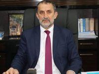 MHP'den İhraç Edilen Başkanın Akıbeti Belli Oldu