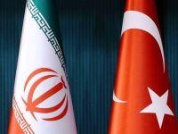 Türkiye'den İran'a '15 Temmuz' Teşekkürü