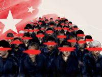 Doğu Türkistan'daki Zülümün Yeni Detayları