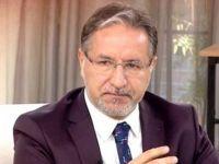 Türkçülük ve Kürtçülük Haramdır' Diyen Mustafa Karataş Linç Edildi