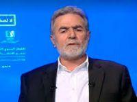 İslami Cihat : Şehit Süleymani İran'ın Direnişe Desteğinin Temsilcisiydi