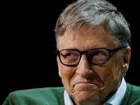 Bill Gates Salgının Ne Zaman Biteceğini...