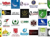 İslami STK'lardan Ortak Deklarasyon