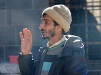 Ramazan Hoca, Hakkındaki Suçlamalara Yanıt Verdi