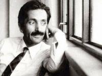 Cahit Zarifoğlu'nun Vefat Yıldönümü